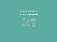 Accessori, attrezzature e articoli da campeggio in vendita su Camping Web Market