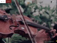 Grand Hotel Villa Politi Siracusa - Sito Ufficiale - Albergo 4 Stelle Siracusa
