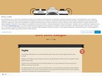 live3love3laugh.wordpress.com