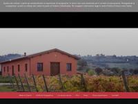 Fattoria il Colleallodole - di Milziade Antano