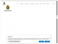 Fattoria Petrini - Il tuo Olio per la Vita