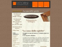 fattorini.it