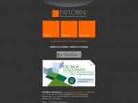 fattorinidesign.it