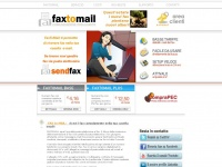 faxtomail.it