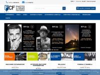 Fcf.it - Fcf - Always OnAir