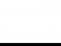 Federbocce.it - FIB - Federazione Italiana di Bocce