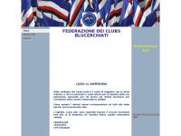 Federclubs - Federazione dei Clubs Blucerchiati