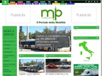 mobilitypress.it