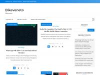 Ciclo Turismo  by  ATA Associazione Turismo Attivo