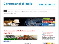 cartomantiditalia.it