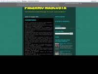 palermonascosta.blogspot.com