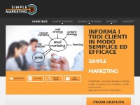 Simplemarketing.it