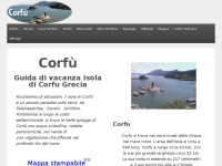 corfuisola.it