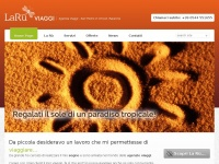 La Rù viaggi, Agenzia Viaggi - San Pietro in Vincoli, Ravenna,