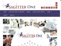 Sagitter One | Boutique Hospitality Consultancy Agency