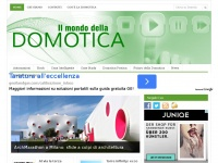 domoticacasa.it