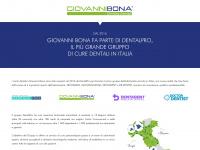 giovannibona.com