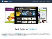 FenixoDesign | Web designer Roma, Siti internet, grafico web freelance, siti internet Bari, Roma, Milano