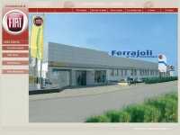 ferrajolifiat.it