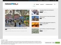 ferrara24ore.it