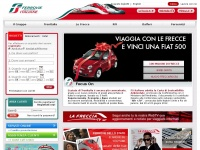 FSItaliane - IT - Homepage