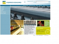 ferrovienord.it