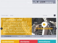 progettiamo.ch il Ticino insieme - Crowdfunding promosso dagli Enti Regionali per lo Sviluppo del Canton Ticino, Svizzera