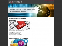 evertech.it