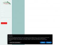 TuscanyGo