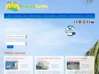 bookingcaribe.com