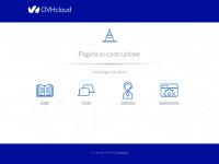 Bluechat.it - Chatta subito e senza registrazione