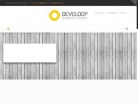 Develoop | Performance automation