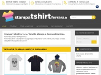 stampatshirtferrara.it