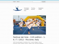 festivaldelsole.it