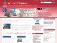 fiab-areatecnica.it