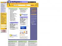 Fibromialgiaterapia.it - Fibromialgia: terapia, sintomi, cause e diagnosi