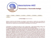 Fibromialgiaterapia.it