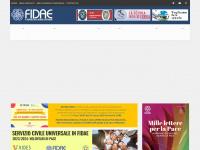 Fidae.it - Il Portale delle Scuole Cattoliche Paritarie
