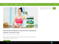 Fidalpuglia.it - FIDAL Puglia