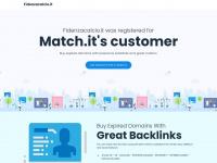 fidenzacalcio.it
