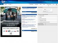 fieg.it italiana federazione nazionali