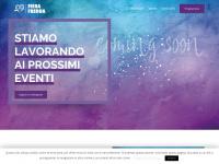 Ufficio turistico Ente Fiera | Ufficio turistico Ente Fiera