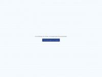 FIGC Delegazione Provinciale di Parma