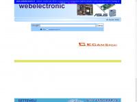 webelectronic