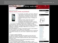 archimatica.blogspot.com