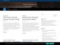 intercettazioni.eu