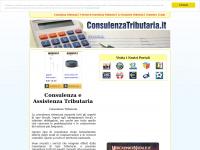 Consulenza e Assistenza Tributaria