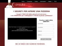 consultapizza.com