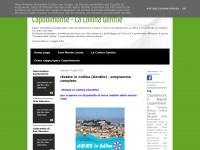Capodimonte - La Collina Gentile