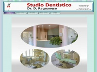 studiodentisticoragnanese.it